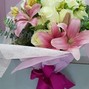 Bouquet Inspiracion